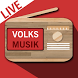 Radio Volksmusik Live FM Station | Volkmusik Radio by Radio Live Fm Music Online