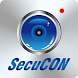 SecuCON Mobile by Chih-Wei Chen