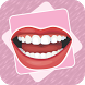 Dentistry Glossary by Publish This, LLC