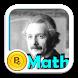 Brain Math Game by Tolan