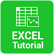 MS Excel Tutorial by Top Education Apps