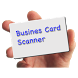 Business Card Scanner FREE by van Stein en Groentjes