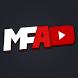 MFAPlay by MySocialBox