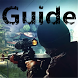 Ultimate Guide Kill Shot Bravo by YCDI Studio