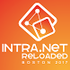 Intra.NET Boston by we.CONECT