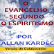 Evang Seg Esp - COLABORADOR by FREEBOOKS Editora