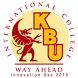 KBUiDAY2015