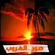 صور غروب الشمس by A&A Group