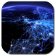 Air Traffic Live Wallpaper by Hubert Apps