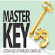 MK Mobile (Master Key) by Logic Art Sistemas