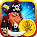 Bubble Shooter Pirate Kings by HSGame