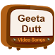 Geeta Dutt Video Songs by Why To Learn Fast Second