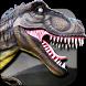 Jurassic Safari Dino Hunter - Best Hunting Game by Catapult Games