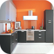 Modern Kitchen Designs by Elfarras