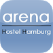 Arena Hostel Hamburg by Arena Hostel Hamburg Betriebsges. mbH