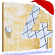 DOORS 4 FREE - Room Escape by APP Games
