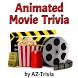 Animated Movie Trivia