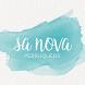 Sa-nova