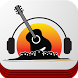 Rádio Villa Country FM by Radio Solution