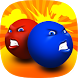 Epic Ball Wars by DBBest Technologies