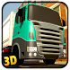 Real Truck simulator : Driver by Digital Toys Studio