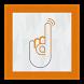 Mobil Başkan by Ecotel Bilgi Toplumu Teknolojileri