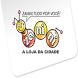 Lista de Casamento Zanini by Azoup Automação e Sistemas