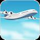 iFly - Flight Search, Cheap flights by Cheap flights Studio