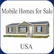 Mobile Homes for Sale USA