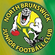 North Brunswick Junior FC by Third Man Apps