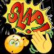 Happy Slap Day,Slap image,Slap Day,Slap Photo
