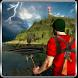 Survival Island Battle Hero 3D by SMG - Super Megatron Games