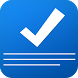 TO DO LIST – Task Reminder by bestdeveloperteam