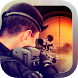 The Sniper Warfare Assassin by UBM Games