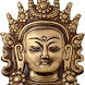 Green Tara Mantra by Vajrakaya Studios