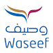 Waseef by Waseef