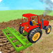 Farming Games Real Tractor Farming Sim 2017 by Zact Studio Games