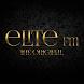 elite FM