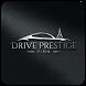 Paris Drive Prestige by Solution VTC France