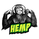 HEMP RADIO by INOVANEX