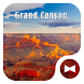 Grand Canyon Wallpaper&icon by +HOME by Ateam