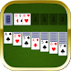 Solitaire by PUZZLING