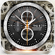 Luxury Watch Live Wallpaper 2018 by Weather Widget Theme Dev Team