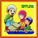 Juz Amma Untuk Anak Offline by Seraphina Erinka