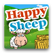 Happy Sheep by apps2ppl