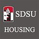 SDSU Housing by San Diego State University Mobile Apps
