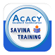 Acacy Savina Training