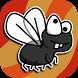 Bugs and Bacon by Cyclone Kick Studio