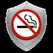 Здесь не курят by Orangesoft LLC