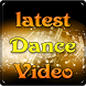Latest Dance Videos by Techno Soft